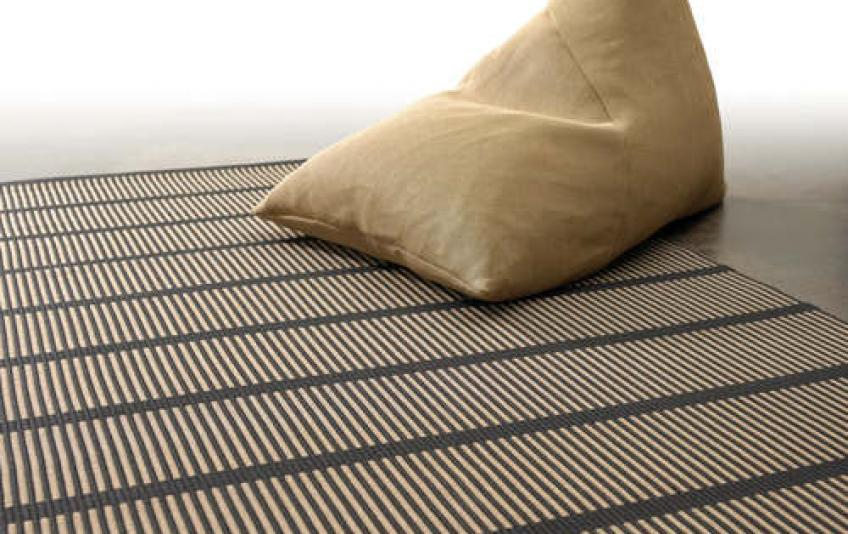 bettundraum h sler nest store hamburg teppiche. Black Bedroom Furniture Sets. Home Design Ideas