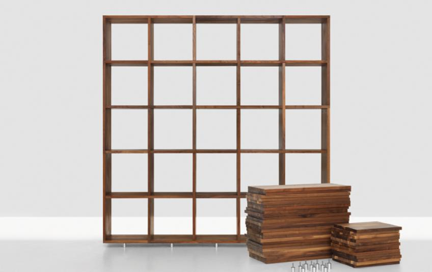 bettundraum h sler nest store hamburg regale. Black Bedroom Furniture Sets. Home Design Ideas