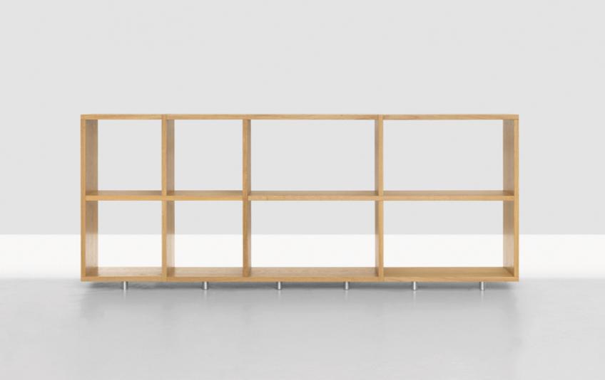 bettundraum h sler nest store hamburg webweb regalsystem. Black Bedroom Furniture Sets. Home Design Ideas