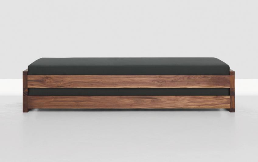 bettundraum h sler nest store hamburg guest stapelliegen. Black Bedroom Furniture Sets. Home Design Ideas