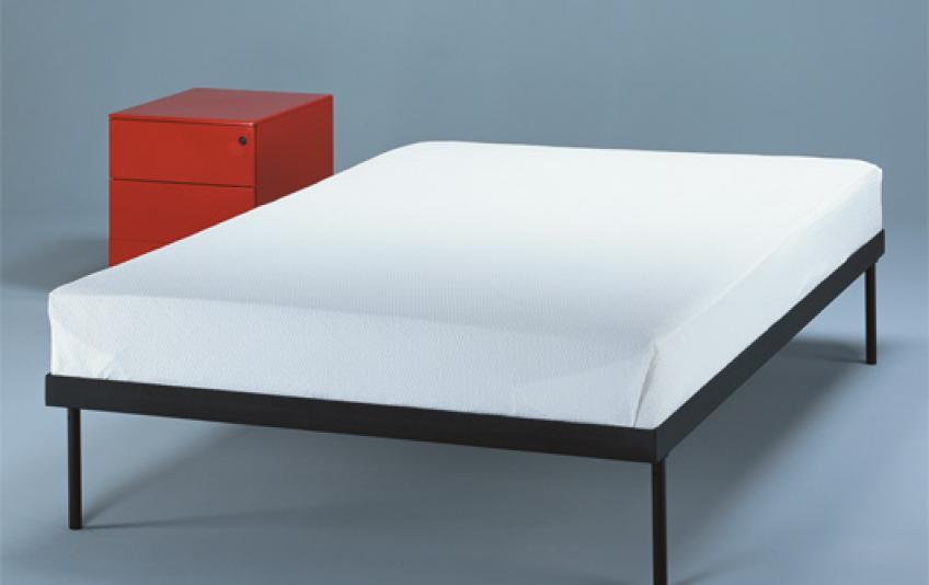 hohe betten free jabo betten hohes bett massives vario n in kiefer astfrei x weiss lasiert x. Black Bedroom Furniture Sets. Home Design Ideas